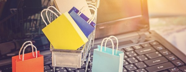Complexity in eCommerce Accounting