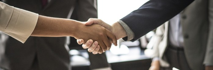 3 Ways to Create More Value for Your Clients, What Businesses Really Want from Advisors
