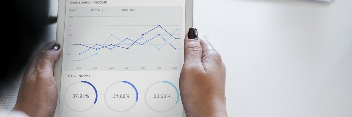 Why Accurate Financial Reports Help Businesses Thrive